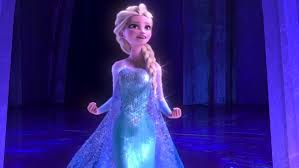 Elsa hop